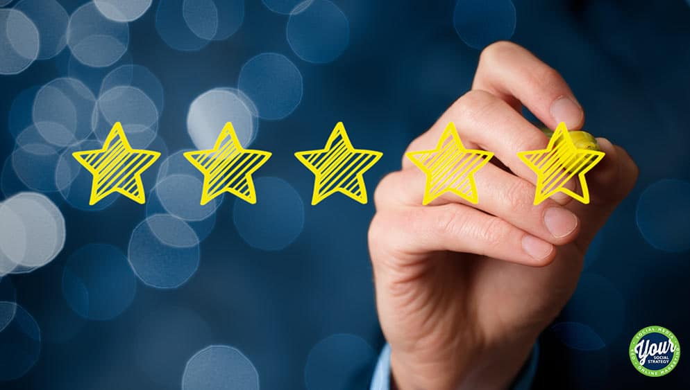 Customer Testimonials Matter – Take Them into Consideration