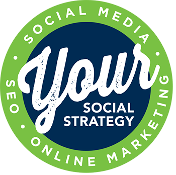 Search Engine Optimization & Social Media Marketing