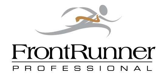FrontRunner Professional - Website Development Platform
