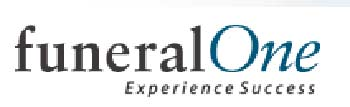 FuneralOne - Funeral Home Website Provider