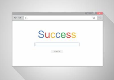 3 Advantages of Using Google Posts