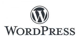 WordPress - Website Development Platform