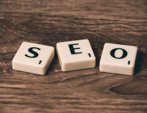 Do Startups Need Search Engine Optimization?
