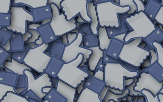 Proven Ways To Get More Likes On Facebook