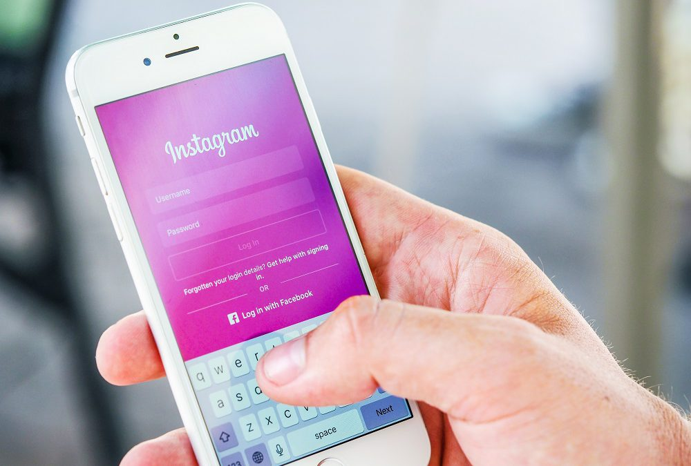 How To Engage Your Followers On Instagram