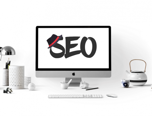 3 Black Hat Techniques to Avoid With Your SEO