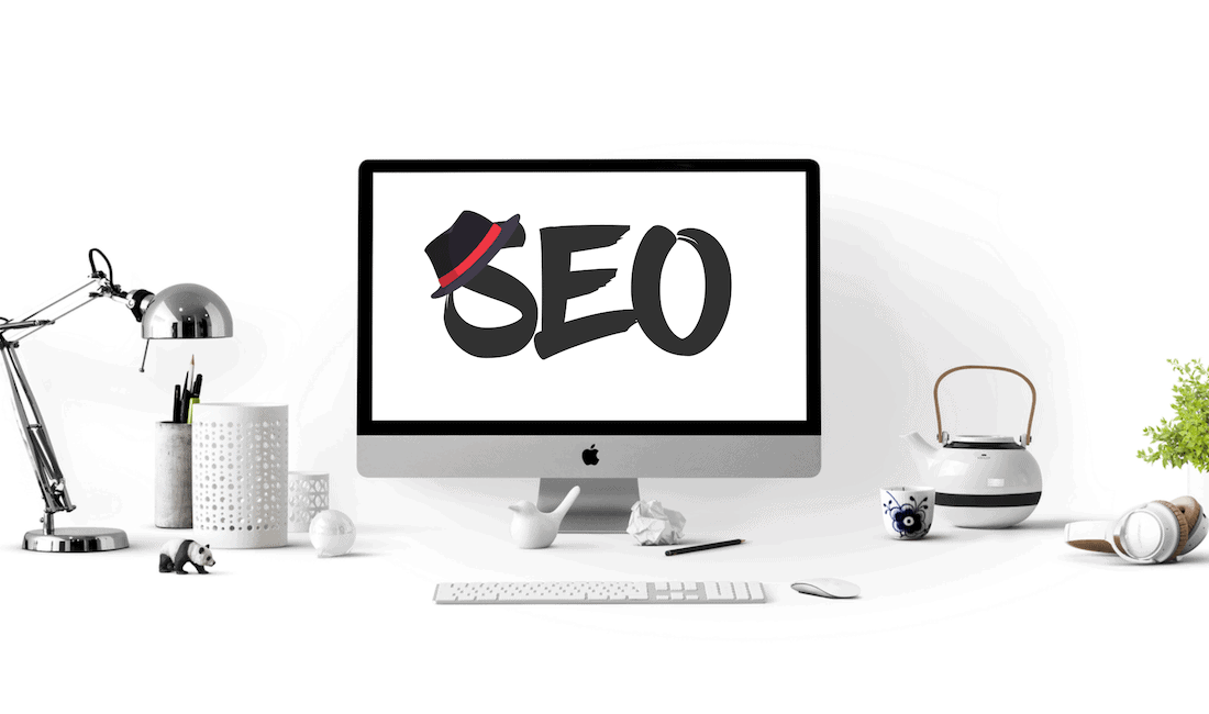 Black hat SEO Methods to Avoid