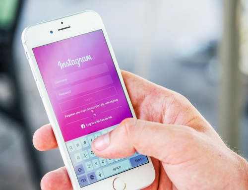 Do I Need an Instagram Account For My Business?