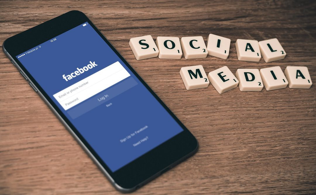 3 Major Reasons To Invest In Social Media For Your Business