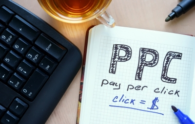 Benefits Of Using Pay-Per Click Advertising