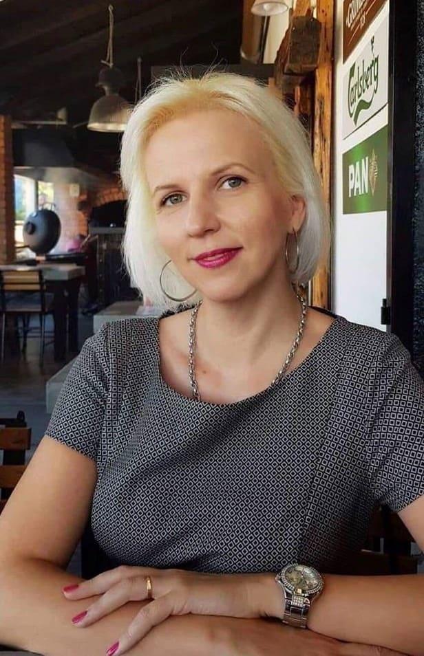 Katarina Radoš