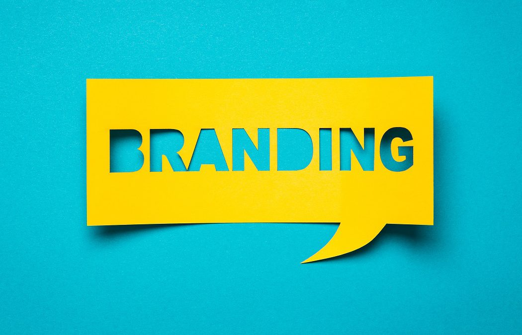 Branding - Your Key to Success
