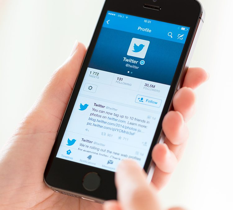 Can Small Businesses Really Benefit From Twitter