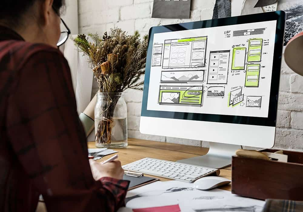 Why Your Business Needs an Updated Website