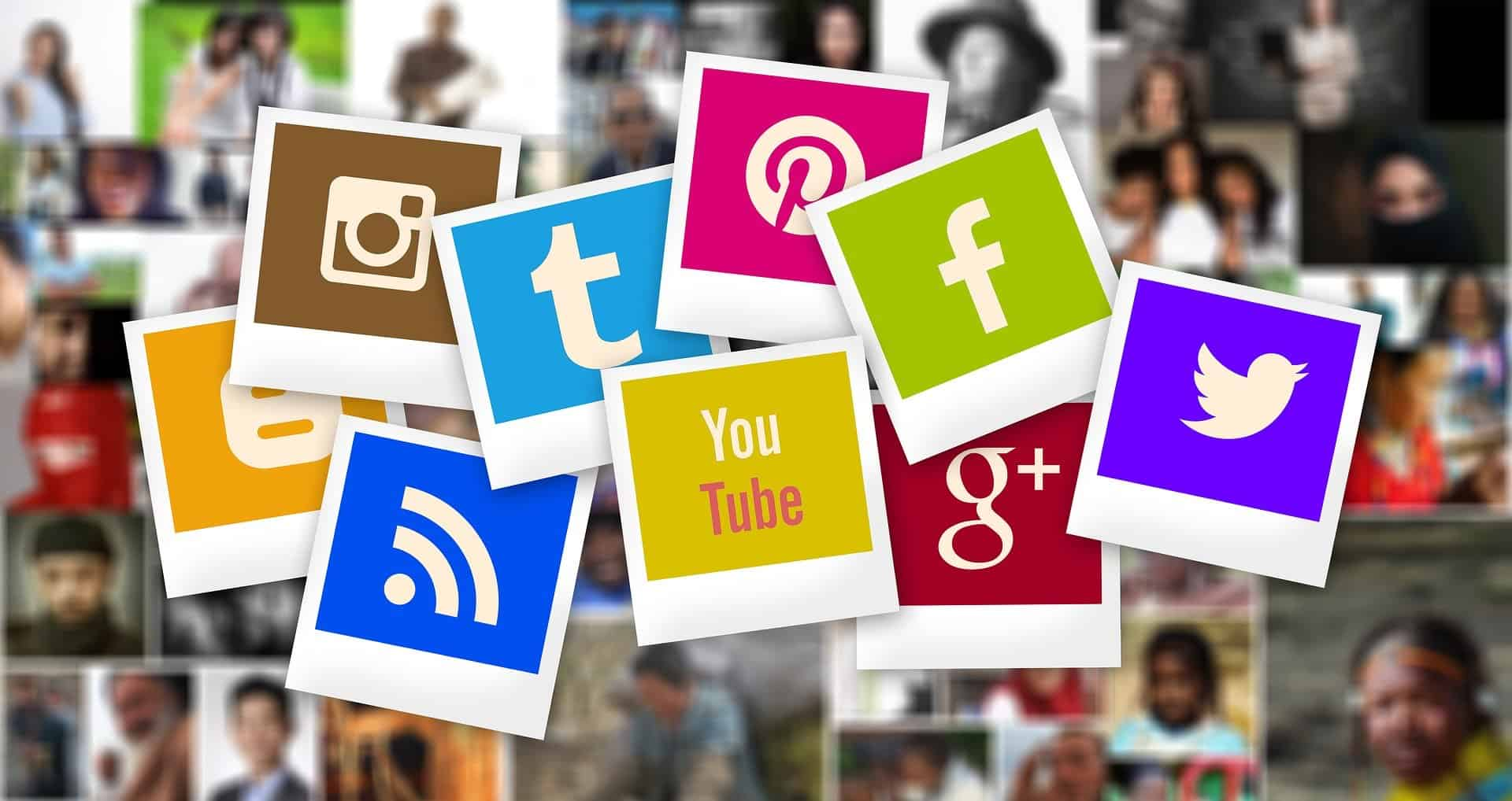Social Media Platforms And Their Importance For Your Business