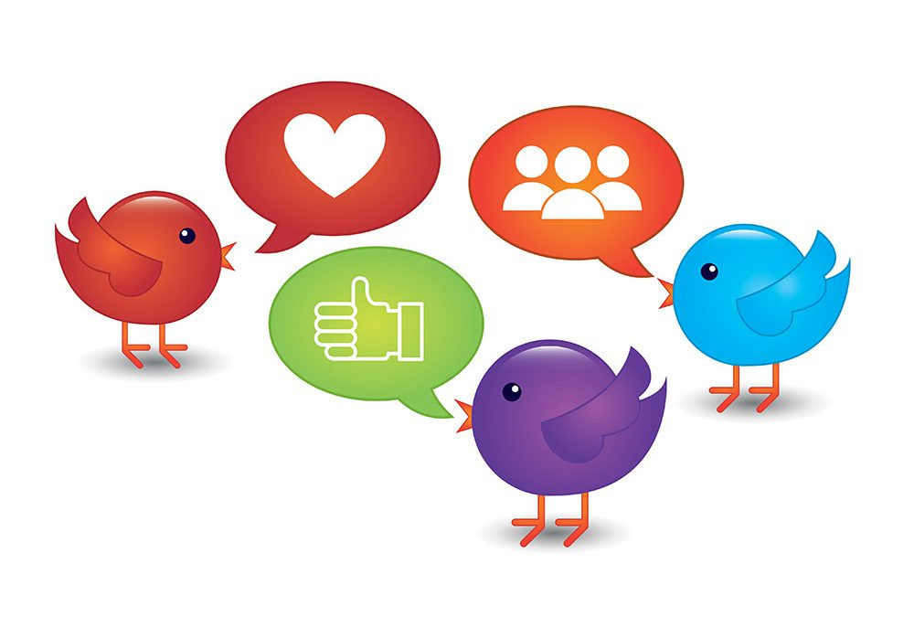 How to Engage Twitter Followers