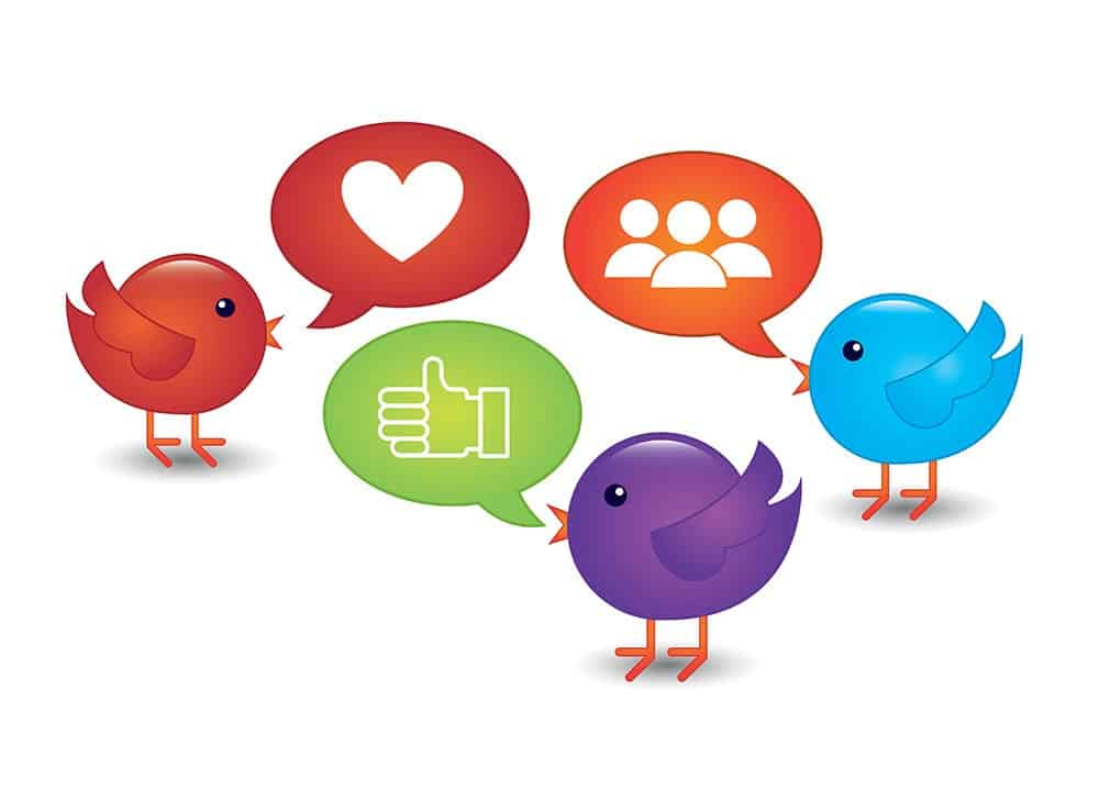 How To Engage Your Twitter Followers