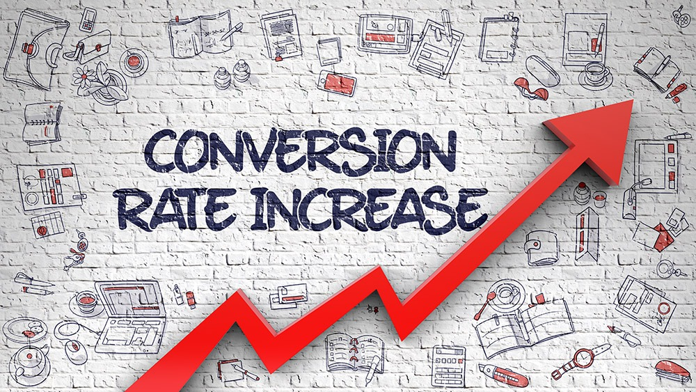 How Can I Increase My Conversions for Google Ads?