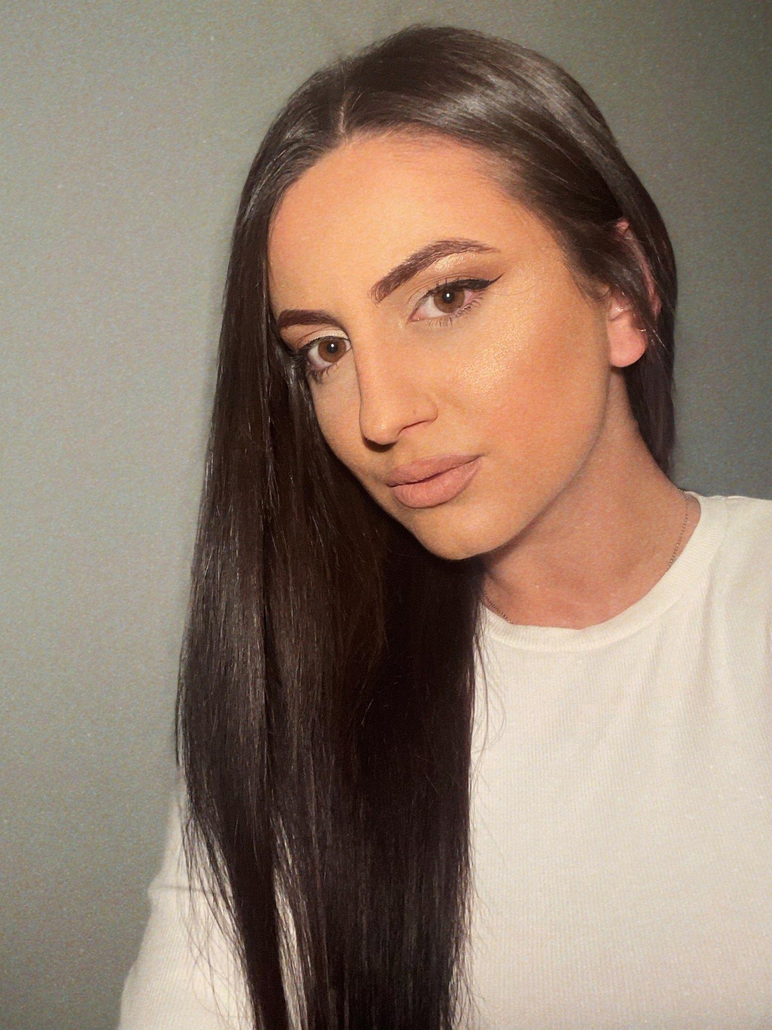 Tina Jovanovic | Social Media Coordinator