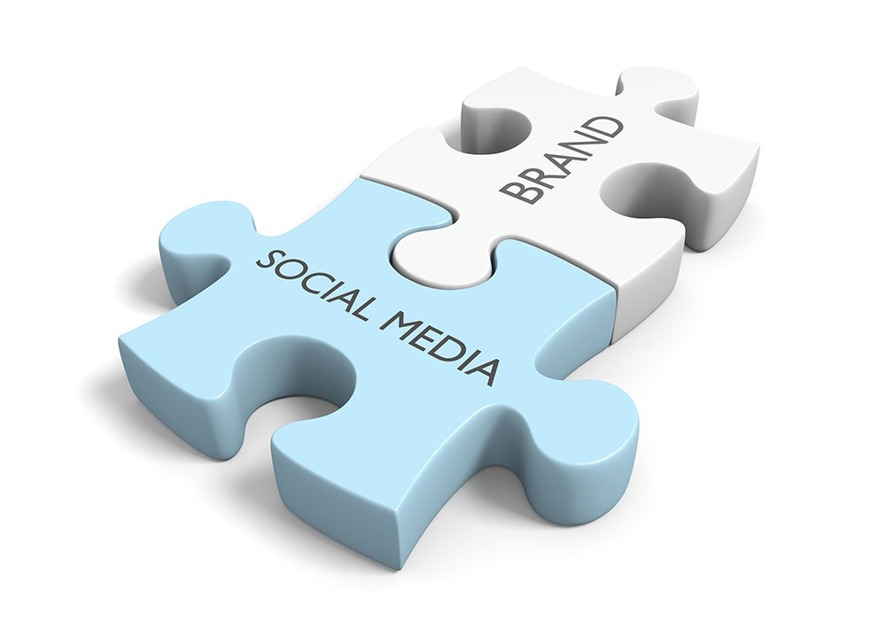 How to Humanize Your Brand on Social Media