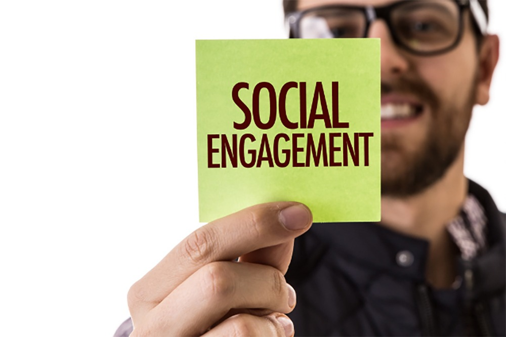 Are Outdated Instagram Followers Hurting Your Engagement Rate?