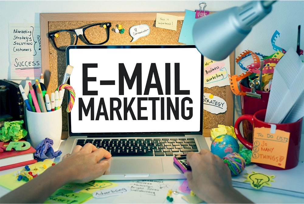 5 Powerful Email Marketing Tips You Need to Know